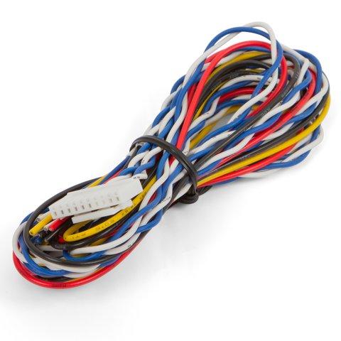Видеоинтерфейс с HDMI для Audi MMI 3G с активными парковочными линиями Превью 2