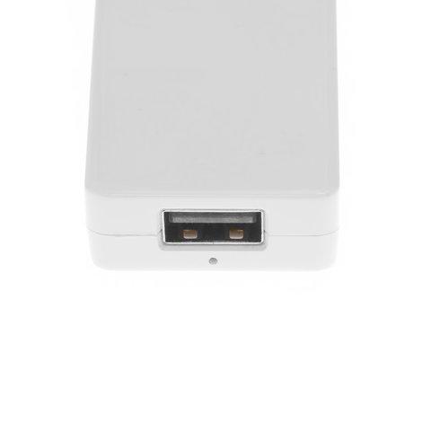 USB-адаптер с функцией CarPlay для подключения смартфона/iPhone Превью 1