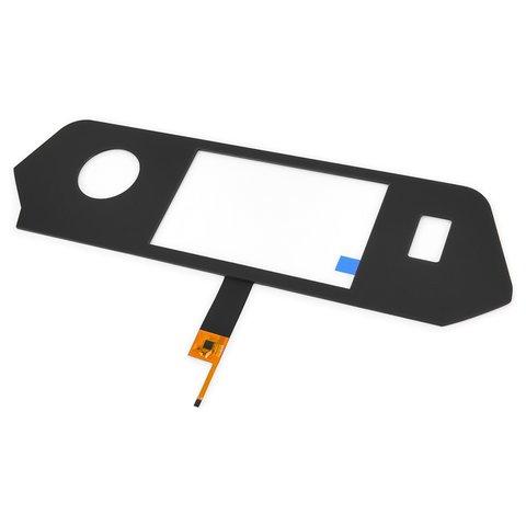 Емкостная сенсорная панель для Lexus UX Превью 1