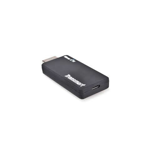 Media Player With Mirroring Function Tronsmart T1000 Preview 2