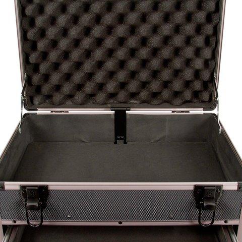 Кейс для інструментів Pro'sKit TC-765 Прев'ю 5