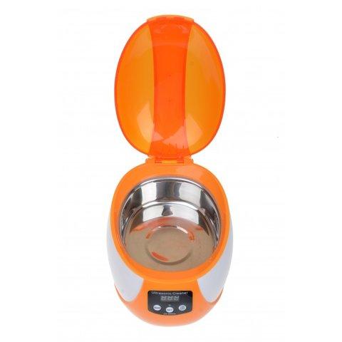 Ультразвукова ванна Jeken (Codyson) CE-5600A Прев'ю 5