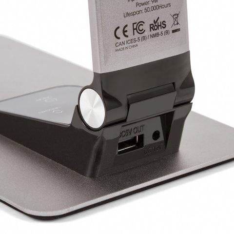 Настольная лампа TaoTronics TT-DL17 - Просмотр 9