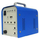 DC Portable Solar Power System, 5 W, 12 V / 4 Ah, Poly 18 V / 5 W Preview 1